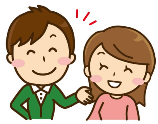 「結婚」と「成婚」の違いは何ですか?サムネイル