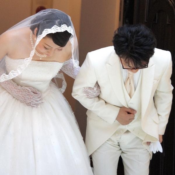 岡山県内での成婚実績260名/2016年です♪サムネイル