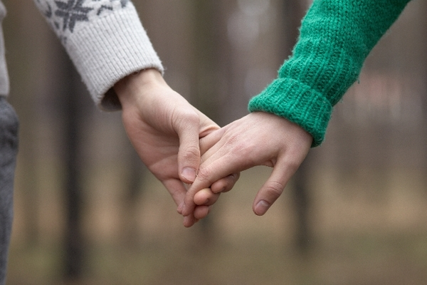 初デートから将来の夢や希望を語って良いですか?サムネイル