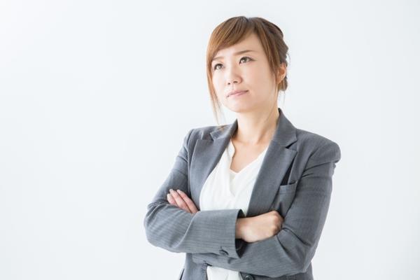 岡山県内の成婚実績が誇りです!サムネイル